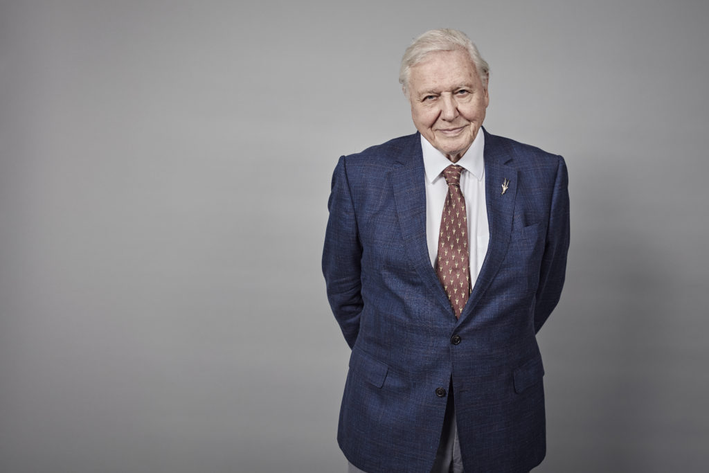 david_attenborough_7497-1_credit-gary-morrisroe-ffi